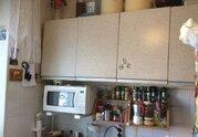 3 200 000 Руб., Трехкомнатная квартира в центре г. Балабаново, Купить квартиру в Балабаново по недорогой цене, ID объекта - 323240328 - Фото 8
