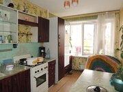 Предлагаю купить 1-ком. кв. в Москве, ул. Касимовская, д.5 - Фото 4