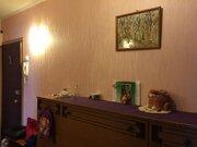 Продается 3-комнатная квартира ул.Днепропетровская Супер цена 3380000, Купить квартиру в Нижнем Новгороде по недорогой цене, ID объекта - 314919258 - Фото 5