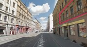 130 000 €, Продажа квартиры, krija barona iela, Купить квартиру Рига, Латвия по недорогой цене, ID объекта - 313684694 - Фото 3