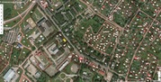 Участок в Солнечногорск улица Центральная 4.7 сотки - Фото 5