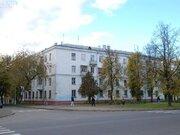 Продажа двухкомнатной квартиры на проспекте Ленина, 8 в Сарове