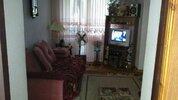 Продажа квартиры, Новый Оскол, Новооскольский район, Ул. Ливенская - Фото 1