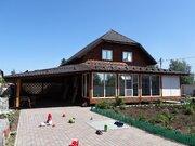 Продажа зимнего дома - Фото 3
