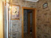 2 770 000 Руб., Продаю 3-комнатную в Амуре, Купить квартиру в Омске по недорогой цене, ID объекта - 322428645 - Фото 11