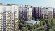 Продаю 3-х комнатную квартиру в ЖК «Новое Тушино» - Фото 2