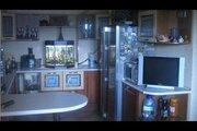 120 000 €, Продажа квартиры, Купить квартиру Рига, Латвия по недорогой цене, ID объекта - 313136667 - Фото 2