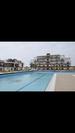 Продажа недвижимости на Кипре - Фото 2