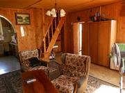 Продаётся дом 110 м2 с. Молоди Чеховский р-н - Фото 4