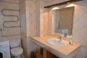 Сдам отличную однокомнатную квартиру рядом с метро Багратионовскя - Фото 5