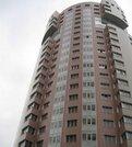 1 комнатная квартира в ЖК Парк-Тауэр - Фото 1