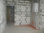 Продаю 2-х комнатную квартиру в новом микрорайоне Заречье - Фото 4