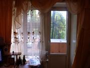 Двухкомнатная квартира рядом с третьей школой Ленина 74 - Фото 2