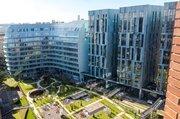 Продается квартира г.Москва, Трубецкая, Купить квартиру в Москве по недорогой цене, ID объекта - 320733821 - Фото 18