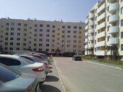 Малое Верево 2х.к.квартира - Фото 1