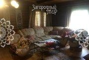 Продам дом, Ярославское шоссе, 85 км от МКАД - Фото 3