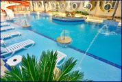 146 000 €, Квартира в Алании, Купить квартиру Аланья, Турция по недорогой цене, ID объекта - 320537020 - Фото 8
