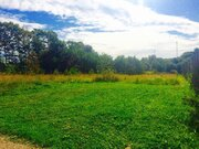Продается земельный участок: МО, Клинский район, д. Покров. - Фото 5