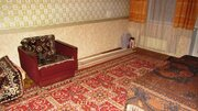 Продам 1-комн. квартиру 32м2 за 2,8 млн. руб. Балашиха-2 - Фото 5
