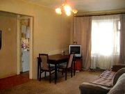 Продается 3-комнатная квартира в г.Щелково, ул.Сиреневая д.6 - Фото 4