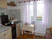 Квартира в Мамонтовке - Фото 2