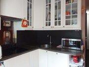 Продам 1- комнатная квартира м. Бибирево - Фото 2