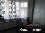Продам трехкомнатную квартиру в Железнодорожном ул. Юбилейная Д.26 - Фото 2