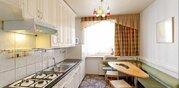 320 000 €, Продажа квартиры, Купить квартиру Рига, Латвия по недорогой цене, ID объекта - 313138994 - Фото 5