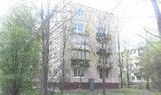 Санкт-Петербург, Московский район, Юрия Гагарина пр-кт, 38, к.4, 2. - Фото 4