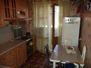 Продается 3-я квартира по ул.Добролюбова,13 - Фото 2