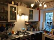 Продается 1-ая квартира ул. Пионерская 12 А - Фото 2