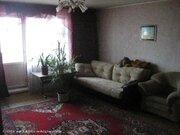 Квартира в г. Кубинка, Одинцовского района, МО