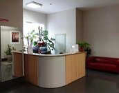 Срочно продаю 2 к. кв.-студию в доме бизнес-класса р-на Фили-Давыдково - Фото 4