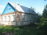 Продажа жилого дома ПМЖ - Фото 2
