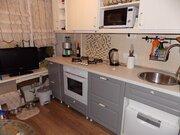 1-комнатная в отличном состоянии Балашиха Некрасова 12 - Фото 1
