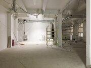 Аренда помещения 300 м2 (ремонт по требованиям санпин пищ. производ.) - Фото 5