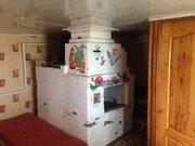 Дом в с Дединово, Луховицкий район - Фото 4