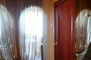 Однокомнатная квартира в центре Подольска - Фото 4