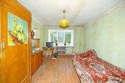 Продажа квартиры, Липецк, М.Ключи - Фото 1