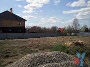 Продается участок 16.2 сот. в районе Кубинки - Фото 5