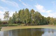 Однушка с видом на шикарный лес Подольск, Романцево. - Фото 4