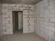 Однокомнатная квартира в новом монолитном доме - Фото 3