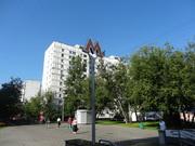 2-ух ком кв рядом с м.Нахимовский проспект