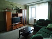 Квартира на Саратовской - Фото 1