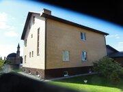 Продается дом, Город Солнечногорск - Фото 3