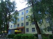 4-к.кв ул.Ленина - Фото 1