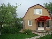 Продажа дома с участком в королёве. - Фото 1