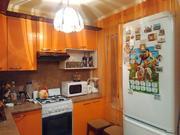 2-к. квартира в Мытищи - Фото 3