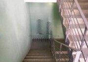 Продается 2 комнатная квартира, Щербинка - Фото 2