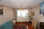 2 – комнатную квартиру 49 кв.м. - Фото 3